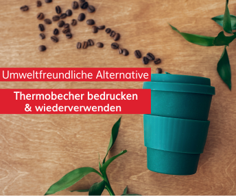 01-Thermobecher-bedrucken.png