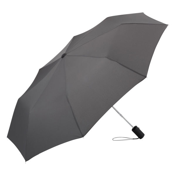 Regenschirme für Ihre Kunden
